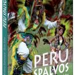 Peru_spalvos_3D