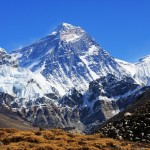 Everest-from-Gokyo1_20150224062743