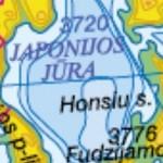 Japonijos jura