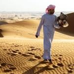 abu-dhabi-desert-falcon_25765_600x450