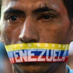 venezuelacrisis