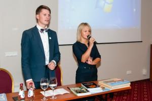 LGMA forumas. Kaunas 2016 m.-216