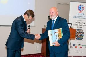 LGMA forumas. Kaunas 2016 m.-227
