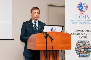 LGMA forumas. Kaunas 2016 m.-243 - Copy