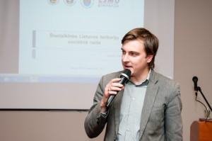 LGMA forumas. Kaunas 2016 m.-253 - Copy