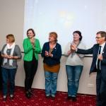 LGMA forumas. Kaunas 2016 m.-294
