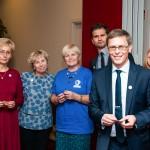 LGMA forumas. Kaunas 2016 m.-298