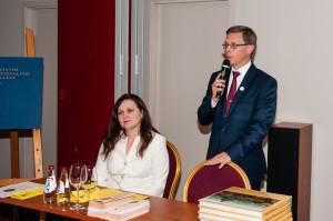 LGMA forumas. Kaunas 2016 m.-30