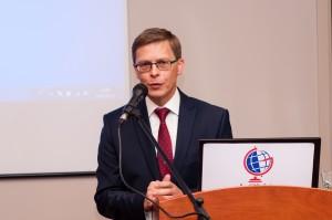LGMA forumas. Kaunas 2016 m.-339 - Copy
