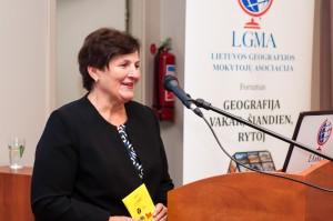 LGMA forumas. Kaunas 2016 m.-342