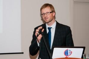 LGMA forumas. Kaunas 2016 m.-37 - Copy