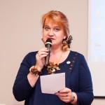 LGMA forumas. Kaunas 2016 m.-402