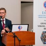 LGMA forumas. Kaunas 2016 m.-429