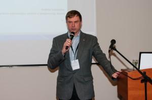 LGMA forumas. Kaunas 2016 m.-439
