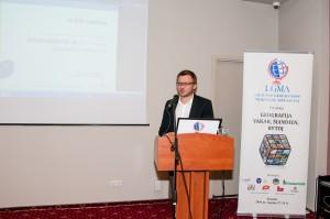 LGMA forumas. Kaunas 2016 m.-48 - Copy