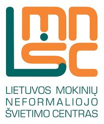 LMNSC