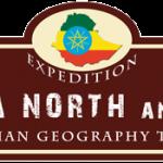 Etiopia_baner