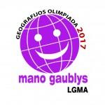 Geografijos_olimpiada_Mano_gaublys_Logo_2017