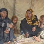 Jemeno krize