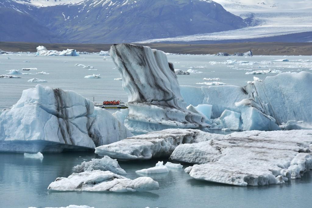 Ledkalniu_laguna_LGMA_ekspedicija