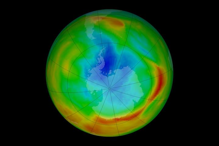 ozone_depth_19790917