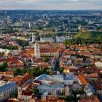 Vilnius-2-800x534