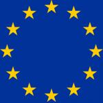 europos-sajunga-640x330
