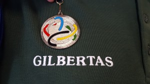 Gilbertas_Umbrazunas_sidabras