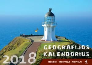Geografo_kalendorius_2018