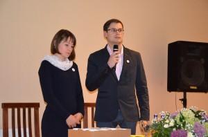 Indre_Stalioreviciene_Robertas_Salna_LGMA_Forumas_Plateliai