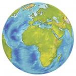 Zemes sukasi