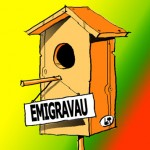 jaunimas_emigracija