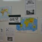 GIS Santarve 1