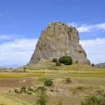 Atlikuonis_Etiopijoje,Geografu_ekspedicija