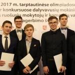 Jaunieji_geografai_medalininkai_2017_metai