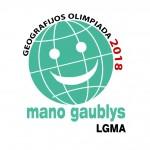 Mano_gaublys_geografijos_olimpiada_Logo_2018
