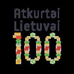 atkurtailietuvai100-vertikalus-logo-tamsus-su-spalvotu-rgb-(1)-11976