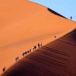 Namibija_Nauklufo_dykuma