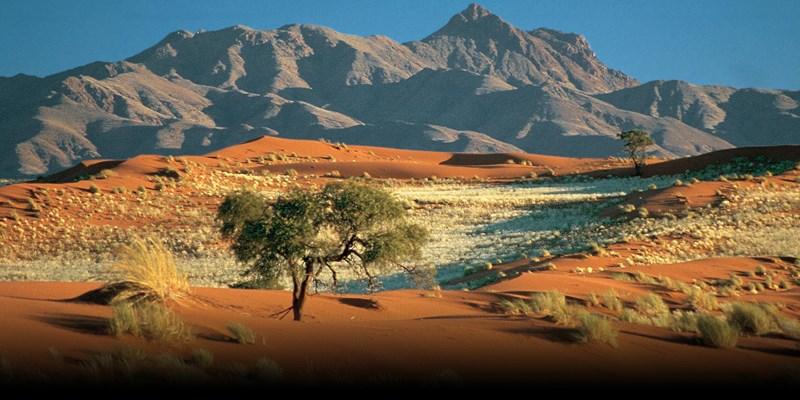 Namibija_krastovaizdziai