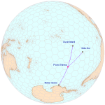 Point_Nemo_Geocuriosa