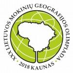 Geografijos_olimpiada_XXX_Kaunas