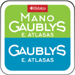 Atlasai_web