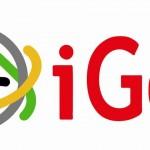iGEO_geografija