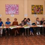 LGMA forumas Palangoje-144