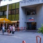 LGMA forumas Palangoje-164