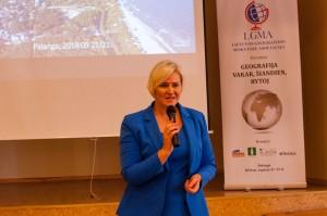 LGMA forumas Palangoje-24