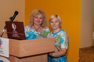 LGMA forumas Palangoje-265