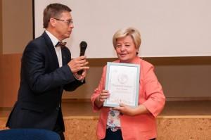 LGMA forumas Palangoje_Stase_Alenskiene
