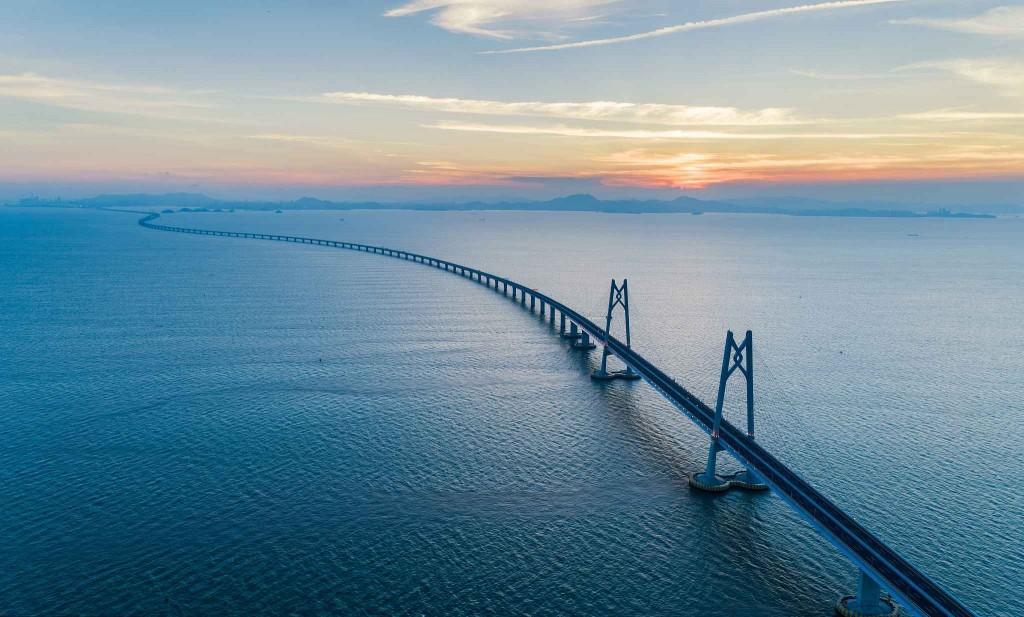 Makao tiltas2