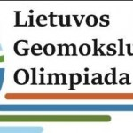 lgeo_logo